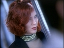 Too Many Walls/Cathy Dennis