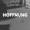 Hoffnung/Tocotronic
