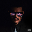 After Hours (Remixes)/The Weeknd