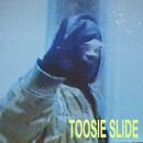 Toosie Slide/Drake