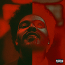After Hours (Deluxe)/The Weeknd