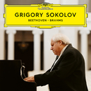 Beethoven: 11 Bagatelles, Op. 119: XI. Andante, ma non troppo (Live at Historische Stadthalle Wuppertal / 2019)/Grigory Sokolov