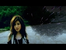 Chi Bu Xiao (Lyric Video)/Keeva Mak