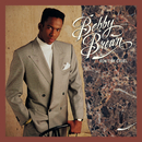 Don't Be Cruel (Expanded Edition)/Bobby Brown