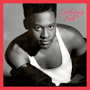 Johnny Gill (Expanded Edition)/Johnny Gill