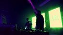 Chissenefrega (In Discoteca) (Alcatraz Live 2015)/Club Dogo