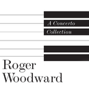 A Concerto Collection/Roger Woodward