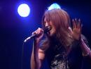 月光 (Live)/鬼束ちひろ