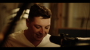 Stand By Me (Acoustic)/John Newman