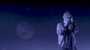 Strange Room (Live From Bexhill)/Keane