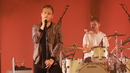 Stupid Things (Live From Bexhill)/Keane