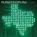 Texas (Exclusive Edition)/PlayRadioPlay!