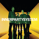 Innerpartysystem (Exclusive Edition)/Innerpartysystem