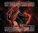 L'Via L'Viaquez/The Mars Volta