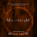 Millennium (Original Soundtrack from the Television Series)/Mark Snow