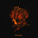The Canary/Protest The Hero