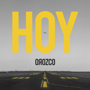 Hoy/Antonio Orozco