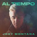 Al Tiempo/Joey Montana