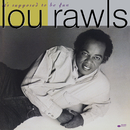 It's Supposed To Be Fun/Lou Rawls