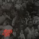 Medusa (feat. Jeezy)/Trouble