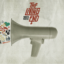White Noise Rarities Collector's Edition/The Living End