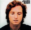 Julien Baer/Julien Baer