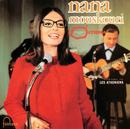 Olympia 1967/Nana Mouskouri