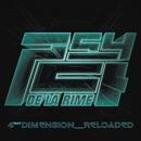 4ème Dimension : Reloaded/Psy 4 De La Rime