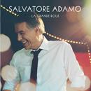 La Grande Roue/Salvatore Adamo