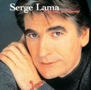 A La Vie, A L'Amour/Serge Lama