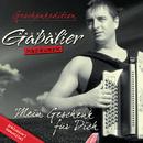 Herzwerk (Geschenkedition)/Andreas Gabalier
