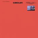 Circles (Instrumental)/Post Malone
