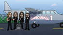 Beyond The Bus (uDiscover Music)/Airbourne