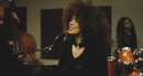 I Put A Spell On You (Live Session)/Kandace Springs