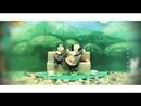 Xiao Shuo Ban Ka Fei (Subtitle Version)/Robynn & Kendy