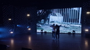 Nulla Accade (Live @ Santeria Tour 2017)/Marracash, Guè Pequeno