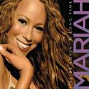 I'll Be Lovin' U Long Time (Remix) (feat. T.I.)/Mariah Carey