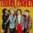 Troublemaker/Picture This