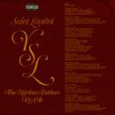 SaintLaurentYSL (The Martinez Brothers Re-Edit) (feat. Lil Baby)/Lil Yachty