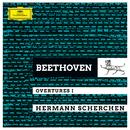 Beethoven: Overtures I/Vienna State Opera Orchestra, Hermann Scherchen
