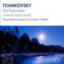 The Nutcracker/Queensland Symphony Orchestra, Werner Andreas Albert