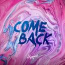 Come Back/Sheppard