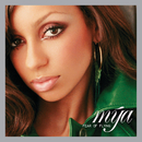 Fear Of Flying (Expanded Edition)/Mya