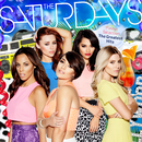 Finest Selection: The Greatest Hits (Deluxe Edition)/The Saturdays
