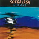 Nikmat/Kopratasa