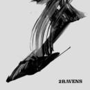 2 Ravens/Roger O'Donnell