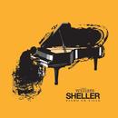 Piano En Ville/William Sheller