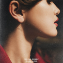 Rare (Deluxe)/Selena Gomez