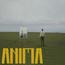 Anima/Golan