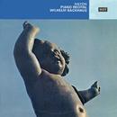 Haydn Recital/Wilhelm Backhaus